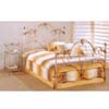 Headboard And Footboard F9049 (PX)