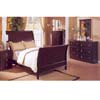 Beautiful Bed Room Set F9061 (PX)