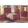 Queen Bed Set F9064 (PX)