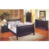 Queen Bed F9085 (PX)
