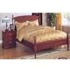 Beautiful Bed F9109 (PX)