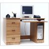 Computer Desk G-31 (VF)
