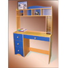 Computer Desk With Hutch G-35/DH-5 (VF)