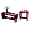 3-Pc Set Havana Occasional Tables (HS)