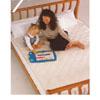Sleep Luxury Mattress With Flamewatch SLT (IS) Free Shipping