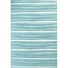 Rug KI010 Aquamarine (HD) Kidz Collection