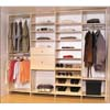 Closet Kit #2 (VF)