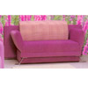 Purple Libra Sofabed (PL)