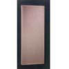 Beveled Edge Corner Cabinet M136 (Z)