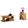 3-Pc Set Olympia Tables (HS)