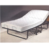 New Orleans Rollaway Bed With 5 In. Ortho Mat(SUFS)