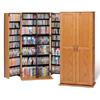 Large Hybrid Video Storage Cabinet OVH-0700 (PP)