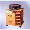 Printer File Organizer PF-1 (VF)