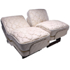 Flex-A-Bed Premier 780(FLX)