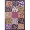 Rug RF3-999 Multi (HD) Reflection Collection