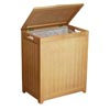 Natural Hamper RHP0109N (ODFS)