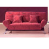 Sofa/Convertible SF-311-MR_ (PK)