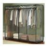 60 In. Wide Portable Storage Closet SC00148 (HDSFS)