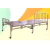 Folding Bed Butterfly HMC1550(CSNFS)