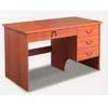 Office Desk ST-81_  (PK)