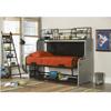 Student Center Loft Bed (LP)