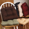 Brentwood Super Suede Chairpads 10084-45582(LNTFS)