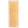 5-Storage Essentials US-3123 (HSFS24)
