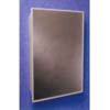 White Frame Swing Door W311 (Z)