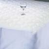 Waterproof Mattress Pad (AP)