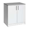 32 In. Base Cabinet WEB-3236 (PP)