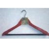 3 PK Wooden Suite Hanger WH0013_(HDS)
