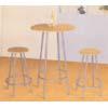 Venezia Bar Set 2238 ( HS)