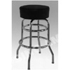 Commercial Grade Bar Stool YXY-012 (SA)
