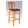 Commercial Grade Bar Chair YXY-013-BAR_ (SA)