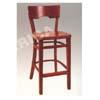 Commercial Grade Bar Chair YXY-080M-BAR (SA)
