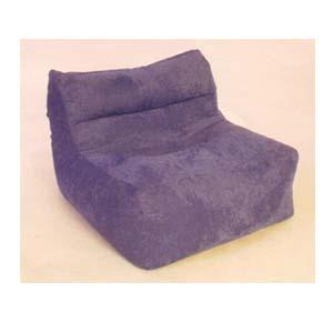 Bean Bags Integra Lounge Chair 0620 Cr Elitedecore Com