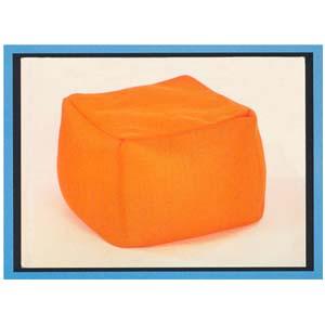 Small Cube 0730 (CR)