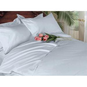 Royal Tradition 100% Egyptian Cotton Sheet Set  T1000 (RPT)