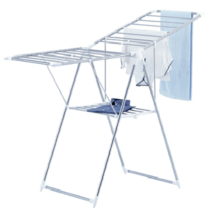 Clothes Drying Racks Collapsible Drying Rack 1024w 1
