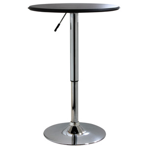 Adjustable Height Table 11340649(OFS74)