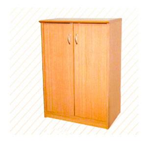 Shoe Cabinet 120-035-034 (VF)