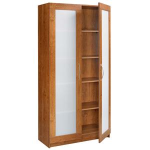 Talon Bank Alder Wide Storage Cabinet 15020242(OFS250)