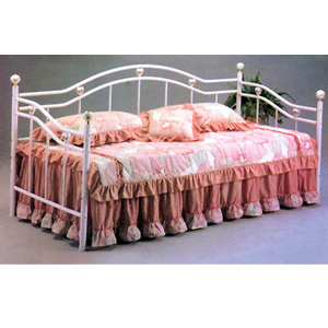 Heather Day Bed 1657 (IEM)