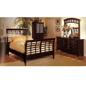 Bedroom furniture the napa bedroom collection 200211 co for Napa valley bedroom furniture