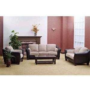 Contemporary Living Room Set 2026_ (WD)