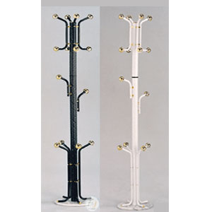 Coat Rack  2035 (PJ)(Free Shipping)