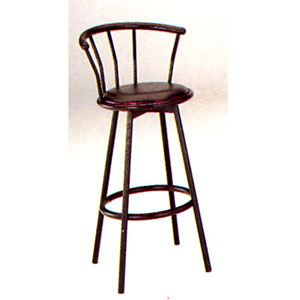 Bar Stool 2046 (A)