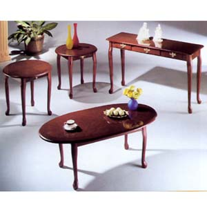 Coffee Table Set  2075 (A)