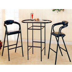 Bar Table 2021 (PX)