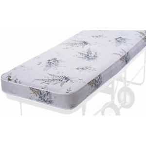 Replacement Rollaway Mattress 24-100_(HWFS)
